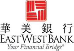 East West Bank - 華美銀行