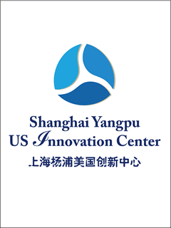 Shanghai Yangpu Innovation Center