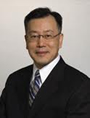 Dr. Dongmin Chen